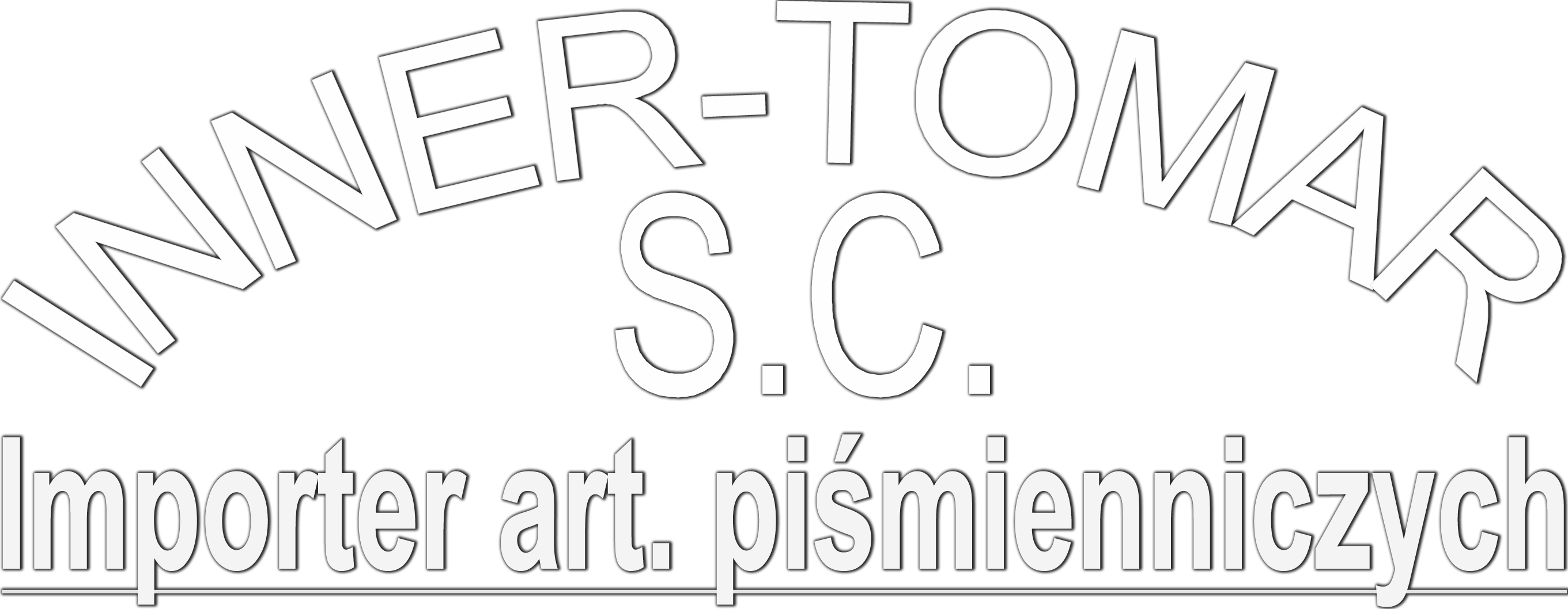 Inner – Tomar S. C.