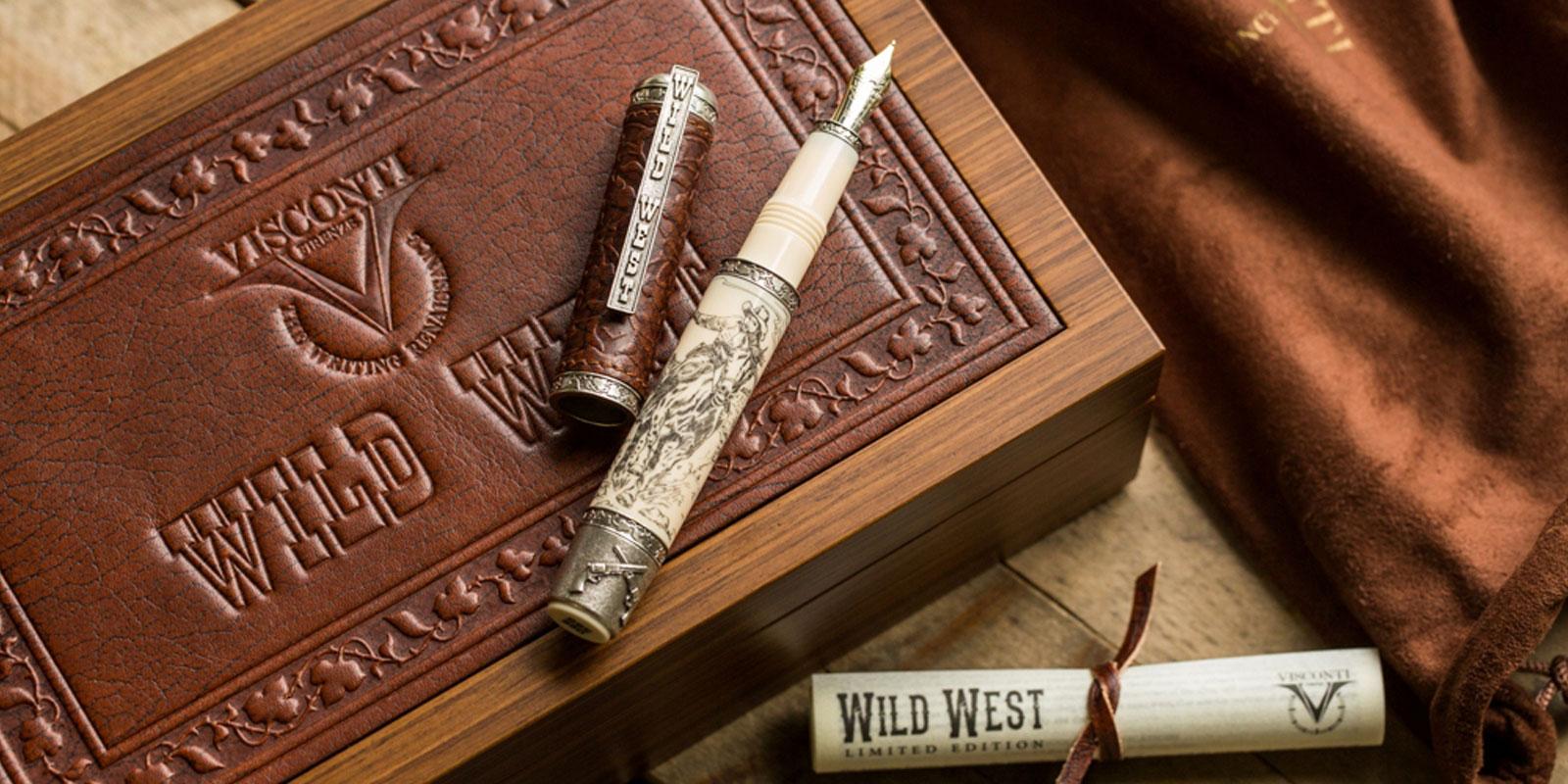 visconti-wild-west